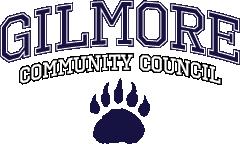Gilmore Community Council